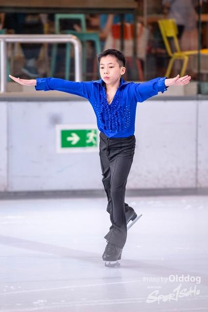Skating-18