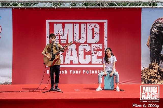 MudRace-2