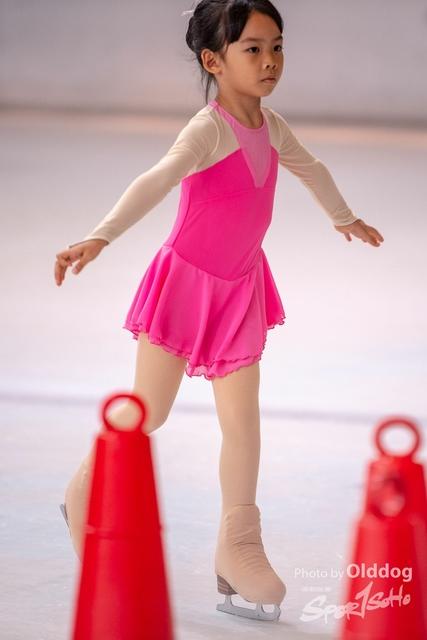 Skating-179