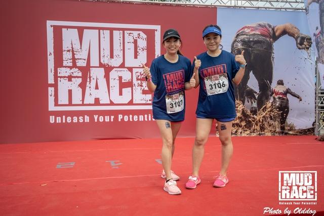 MudRace-68
