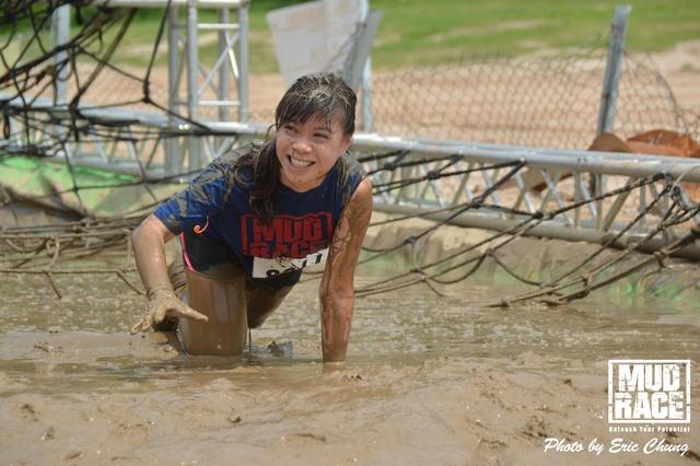 Mud_Race_0159