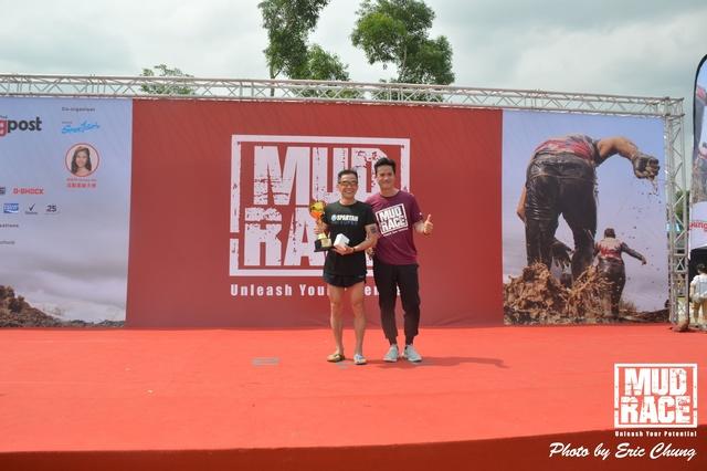 Mud_Race_0378