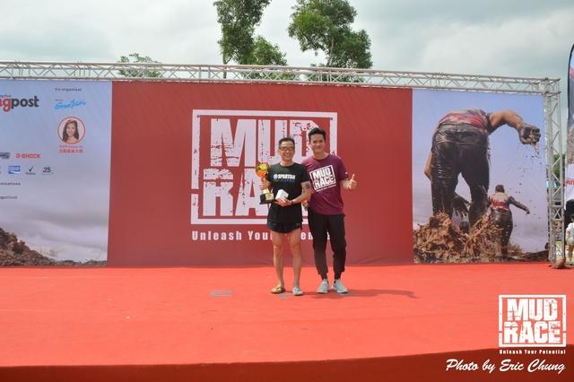 Mud_Race_0379