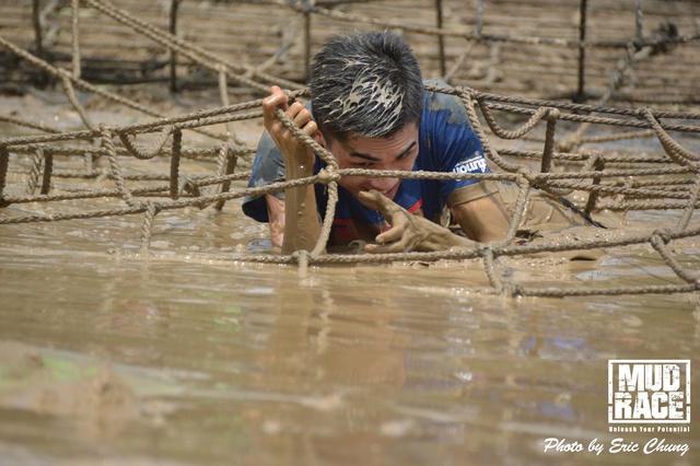 Mud_Race_0001