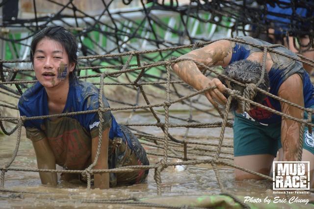 Mud_Race_0014