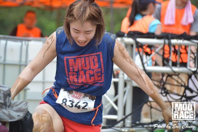 Mud_Race_0016