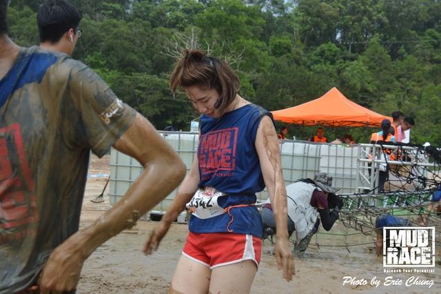 Mud_Race_0018