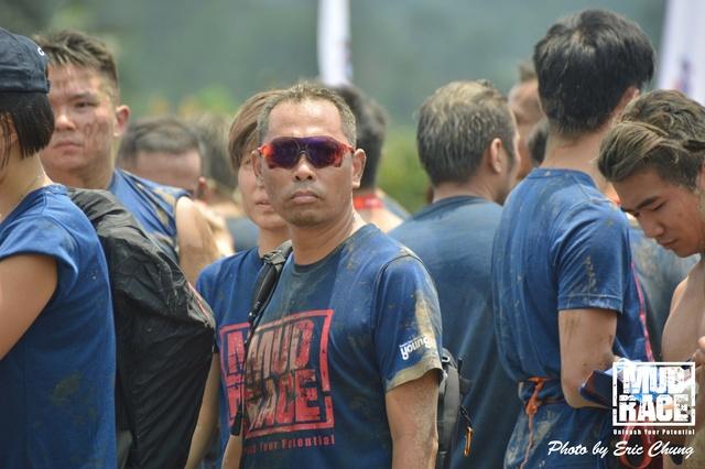 Mud_Race_1171