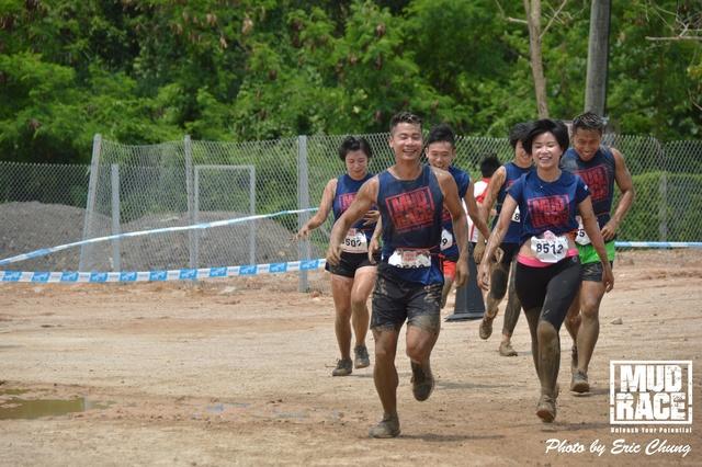 Mud_Race_1205