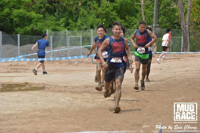 Mud_Race_1206