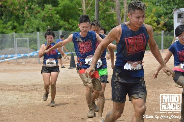 Mud_Race_1209