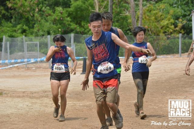 Mud_Race_1210