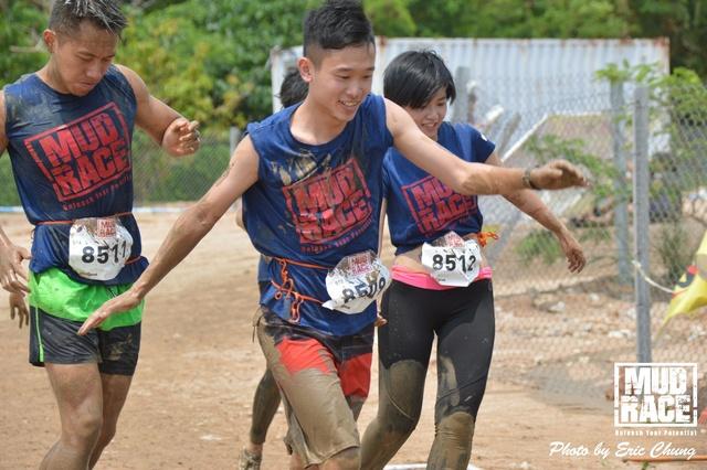 Mud_Race_1212