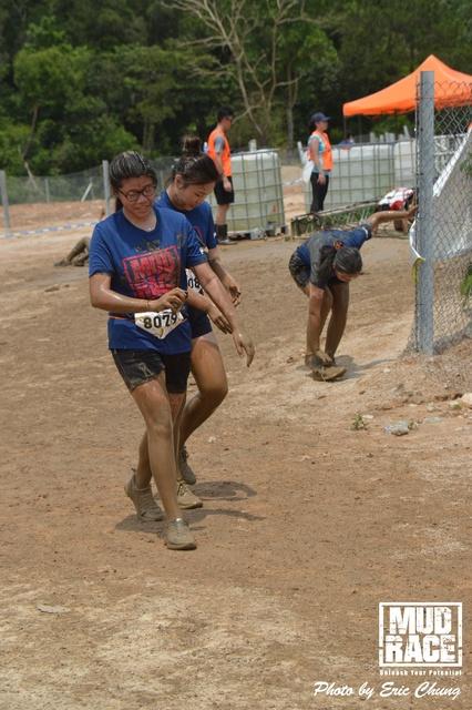 Mud_Race_1221