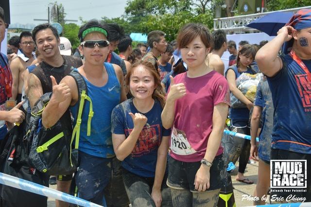 Mud_Race_1196