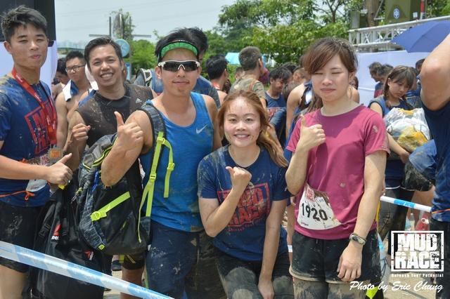 Mud_Race_1197