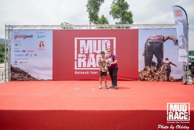 MudRace-504