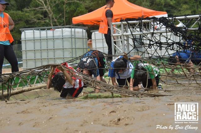 Mud_Race_1290
