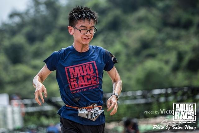 MUD RACE_0023