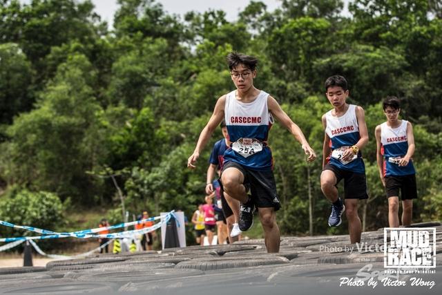 MUD RACE_0026