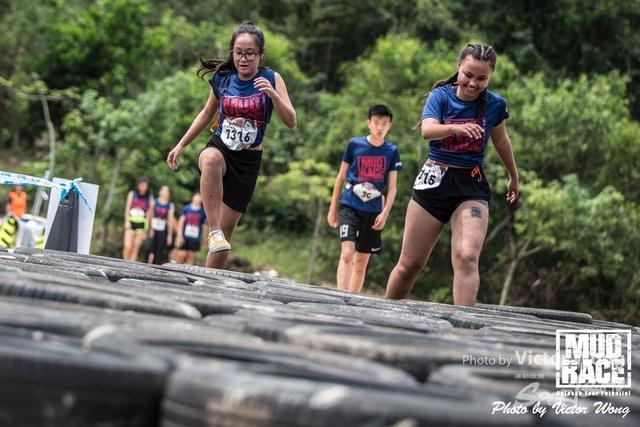 MUD RACE_0029