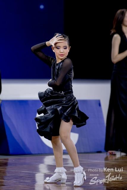 20190504 Dance 1001