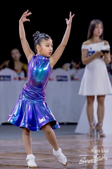 20190504 Dance 1003