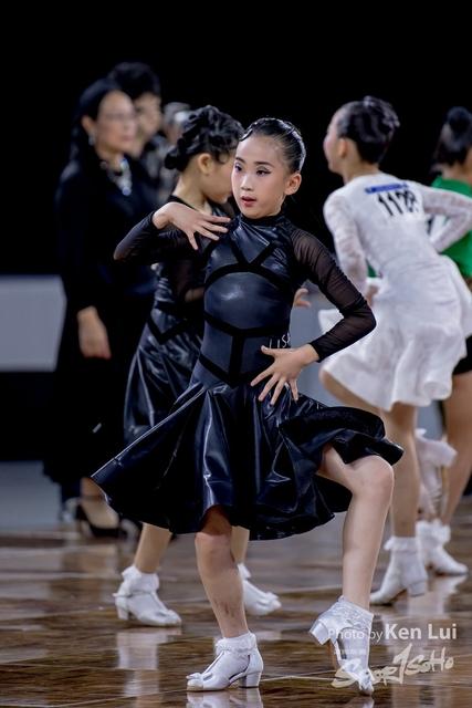 20190504 Dance 1009