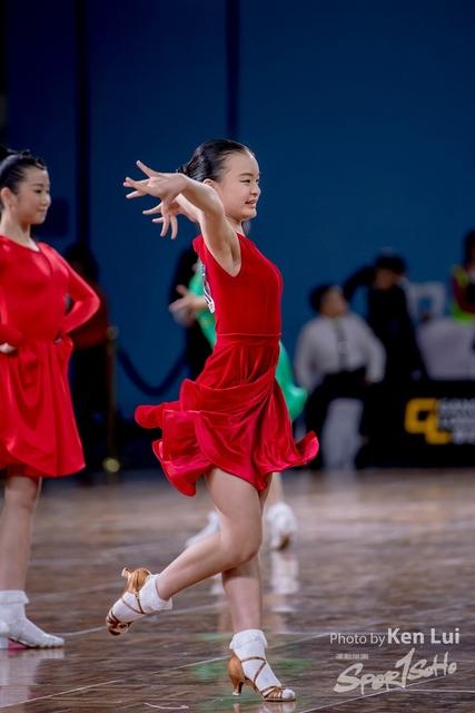 20190504 Dance 1010