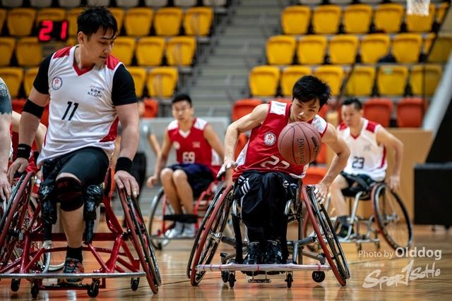 Basketball-5