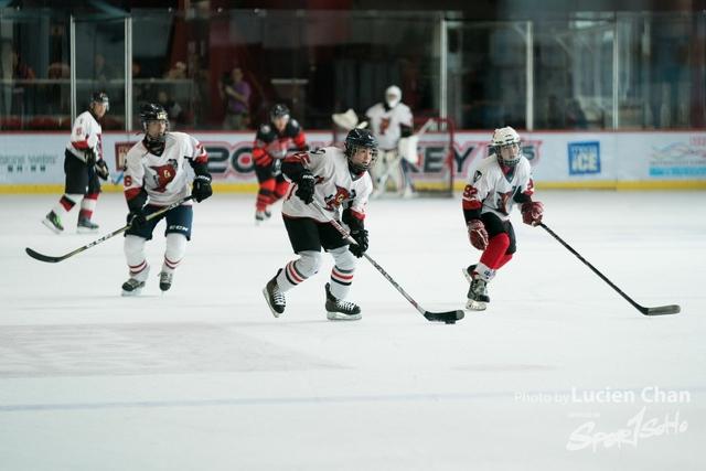 Lucien Chan_2019-05-09 2019 Hockey5\'s Hong Kong-116