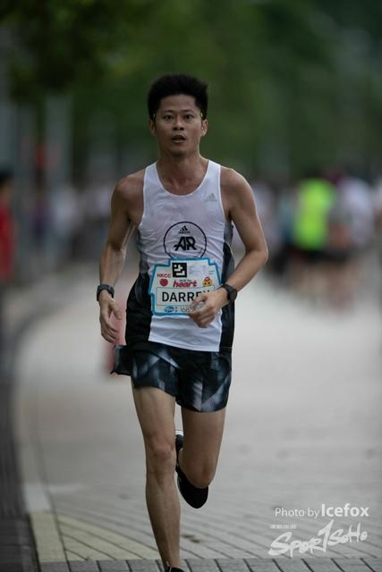 20190513_Run_for_Heart_SOHO-14