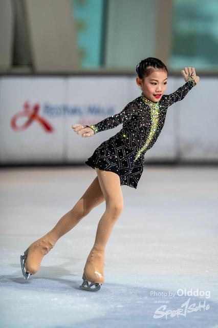 Skating217