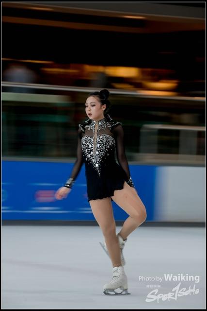 2019-05-08 Skating 0001