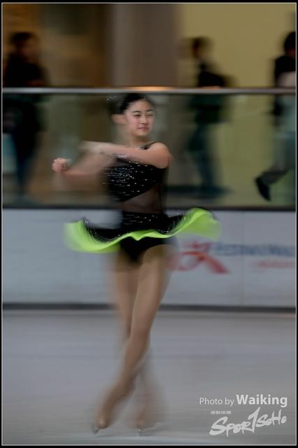 2019-05-08 Skating 0002