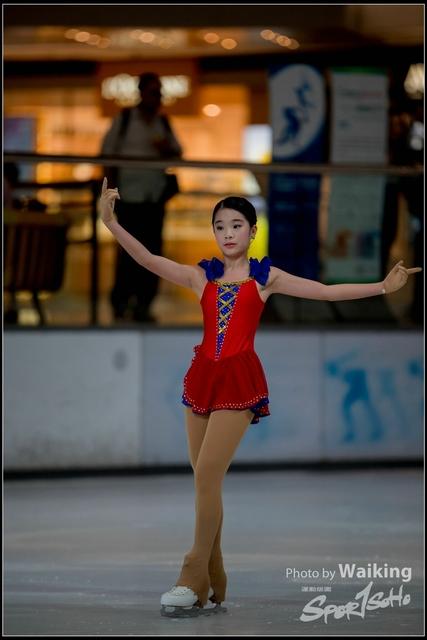 2019-05-08 Skating 0008