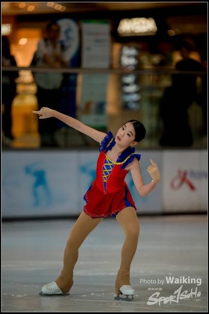 2019-05-08 Skating 0010