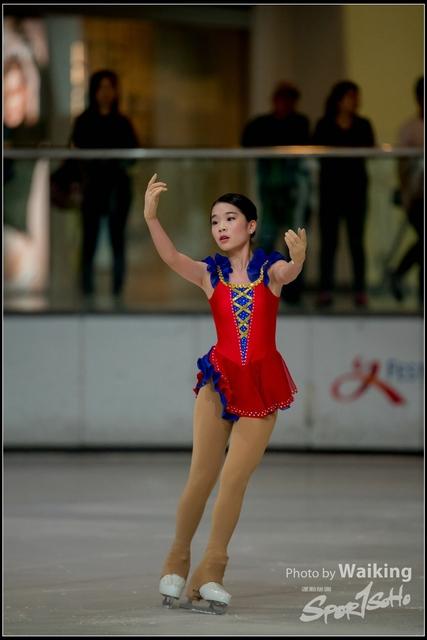 2019-05-08 Skating 0011