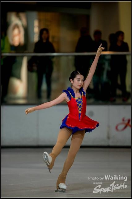 2019-05-08 Skating 0012