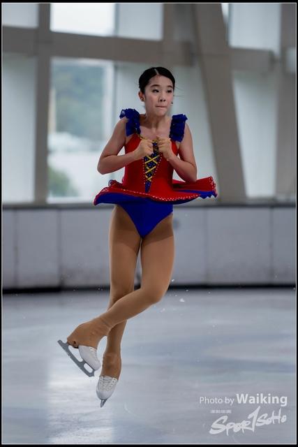 2019-05-08 Skating 0013