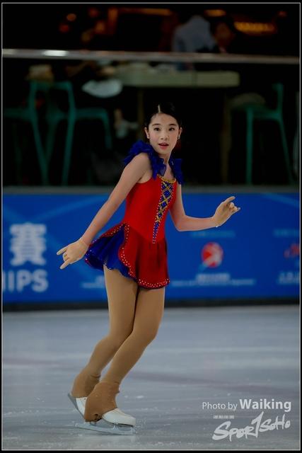 2019-05-08 Skating 0016