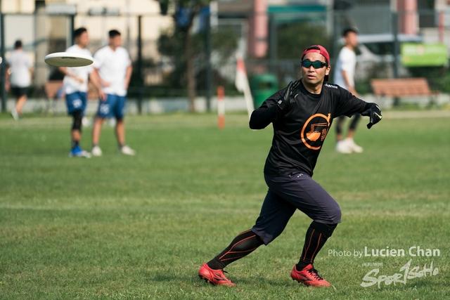 2019-05-11 2019 Hong Kong Hidden-a-Gender Tournament-304