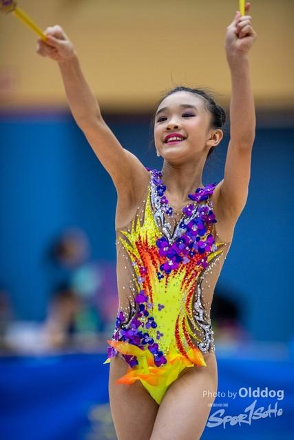 gymnastics-6