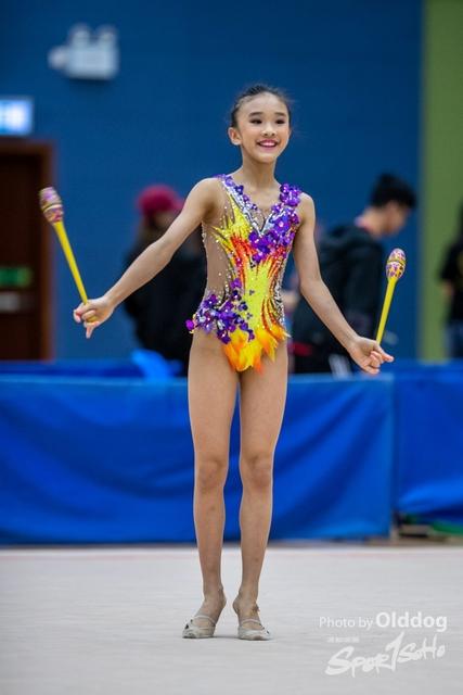 gymnastics-12