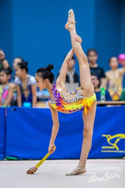 gymnastics-13