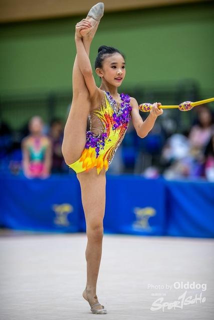 gymnastics-16