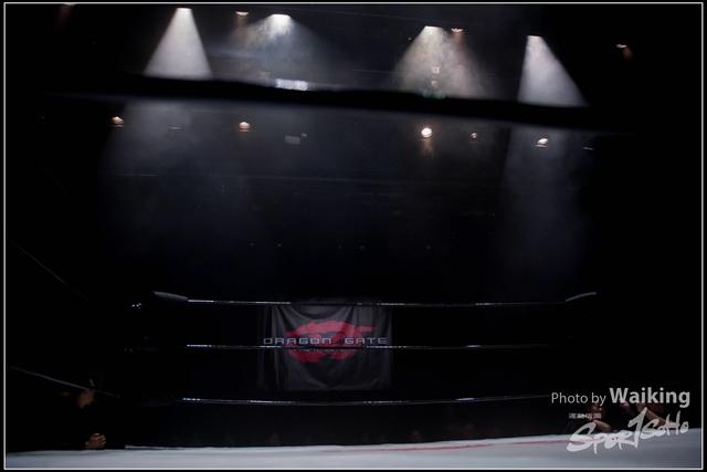 2019-05-15 Wrestling 0001