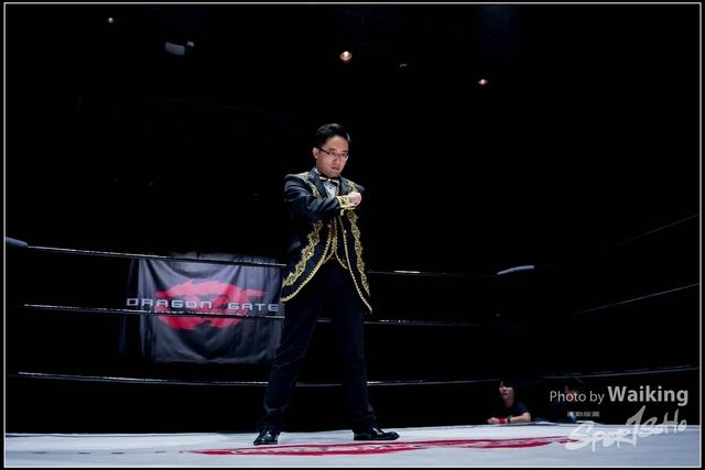 2019-05-15 Wrestling 0004