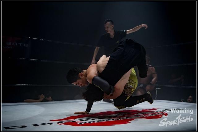 2019-05-15 Wrestling 0012