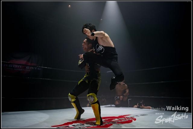 2019-05-15 Wrestling 0015